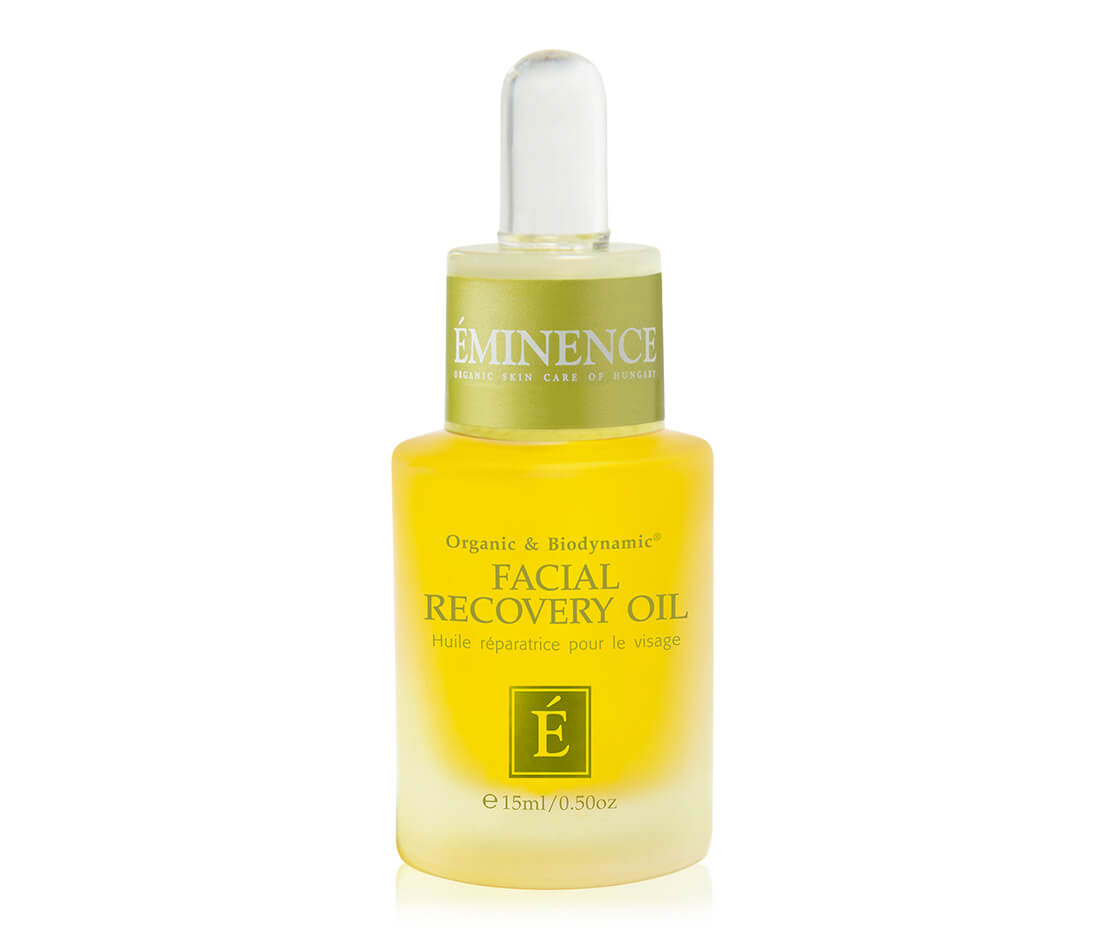 Eminence Herbal Facial Recovery Oil