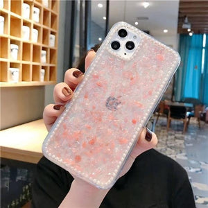 Flower Cute Mobile Phone Case