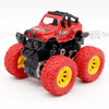 50% OFF Bigfoot Monster Truck