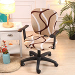 Universal Miracle Office Chair Cover