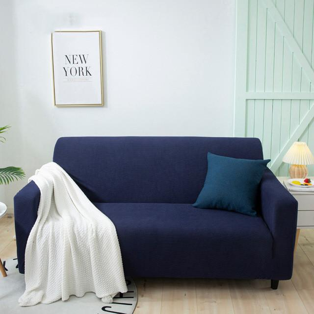 Waterproof Stretch Couch Covers ,Chair Covers& Pillow covers