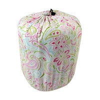 New Arrival! Kids Sleeping Slumber Bag, Floral