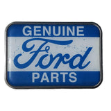 Genuine Ford Belt Buckle - The Atomic Boutique