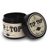 Tip Top Industries Original Hold Hair Pomade - The Atomic Boutique
