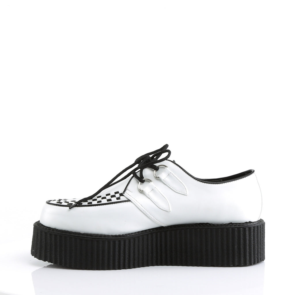 V-CREEPER-502 - The Atomic Boutique