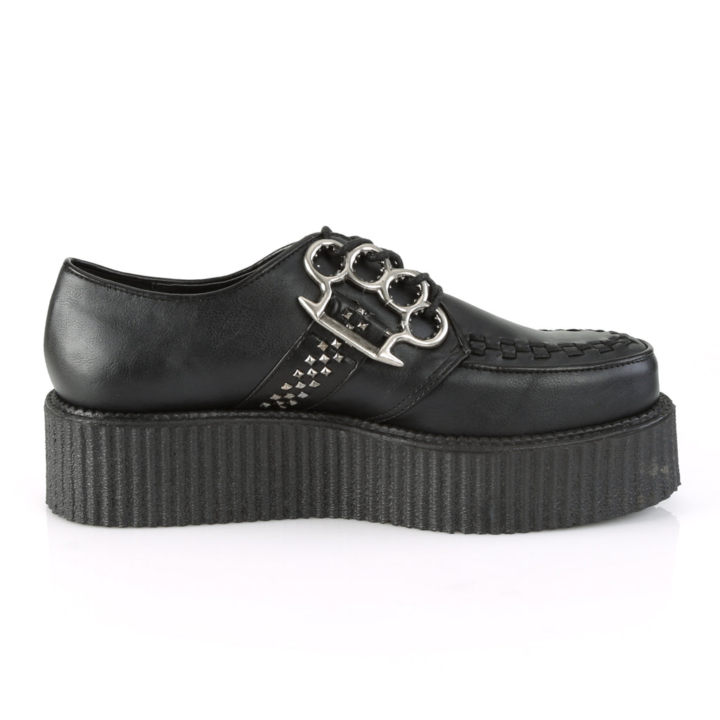 V-CREEPER-516 - The Atomic Boutique