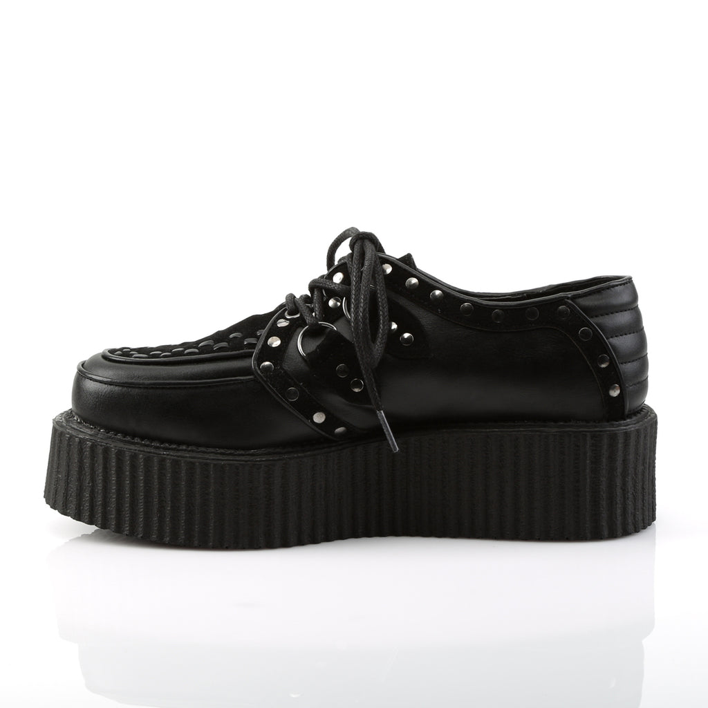 V-CREEPER-535 - The Atomic Boutique
