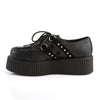 V-CREEPER-538 - The Atomic Boutique