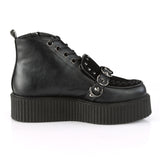 V-CREEPER-555 - The Atomic Boutique