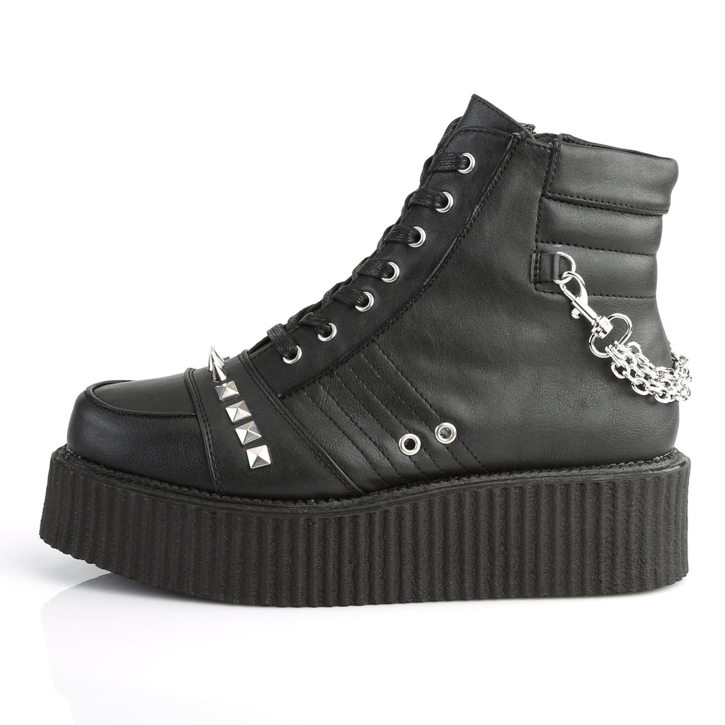 V-CREEPER-565 - The Atomic Boutique