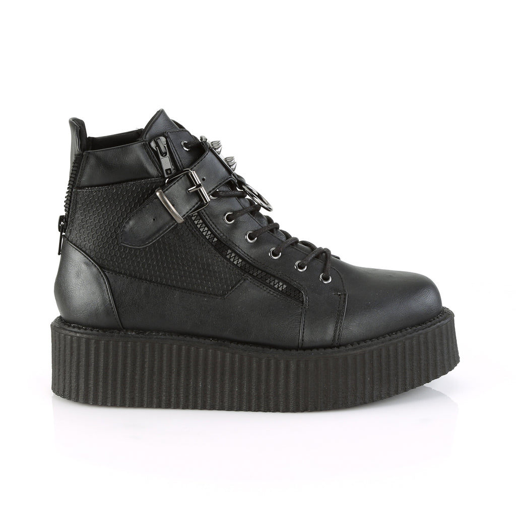 V-CREEPER-566 - The Atomic Boutique