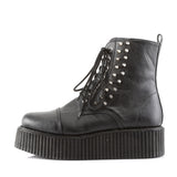V-CREEPER-573 - The Atomic Boutique
