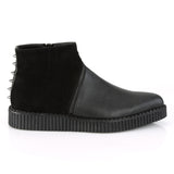 V-CREEPER-750 - The Atomic Boutique
