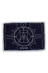 BTSM - Fleece Blanket