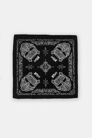 BTSM - Church Gang Bandana