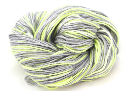 Bonnaroo - Coast Worsted