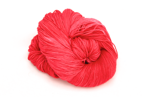Red for Alison - Tantalus Fingering