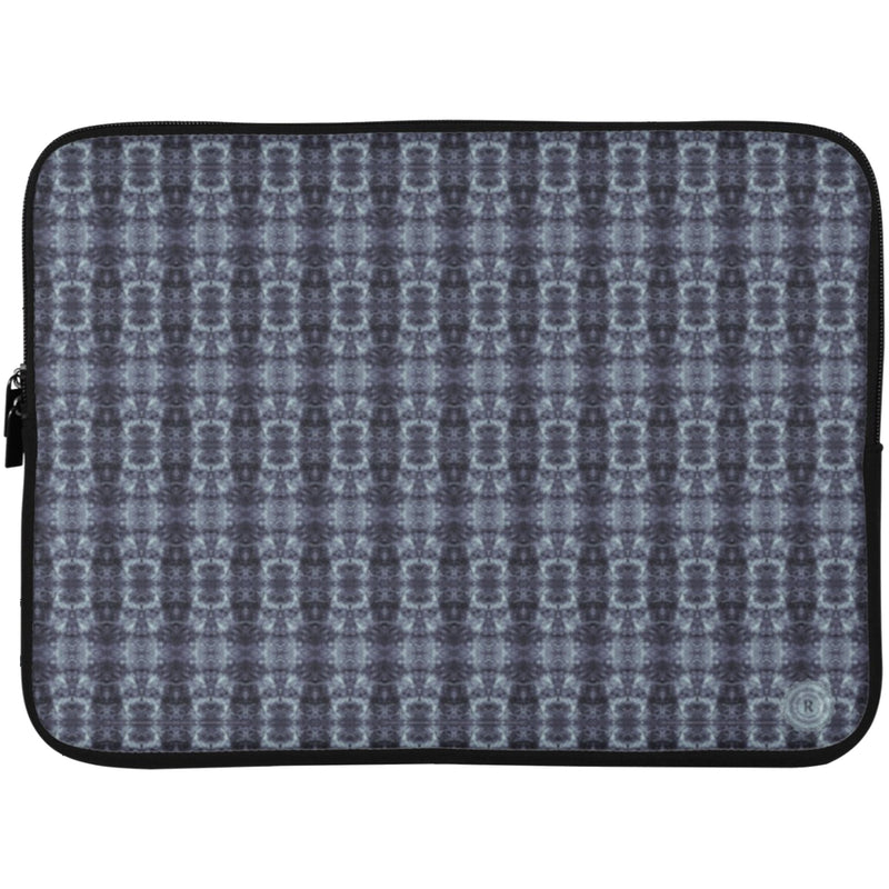 Product name: Recursia® Seer Vision Series IV 15 Inch Laptop Sleeve. Keywords: 15 Inch Laptop Sleeve, Accessories, Seer Vision