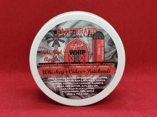 Load image into Gallery viewer, Whiski'ed Apple BarnButter (Hybrid-Whip) -2oz