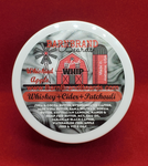 Whiski'ed Apple BarnButter (Hybrid-Whip) -2oz