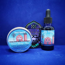 Load image into Gallery viewer, Coco Blu  (Beardoil/Butter) -Combo