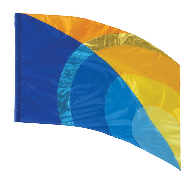 In-Stock Flag IS771107