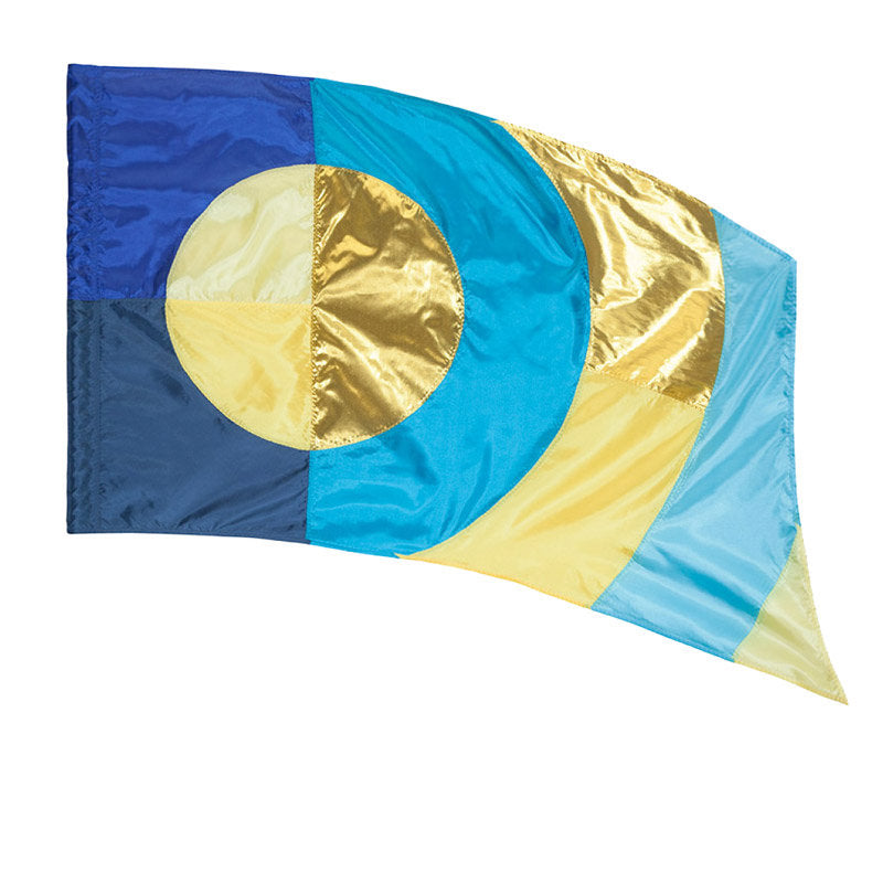 In-Stock-Flag IS771802