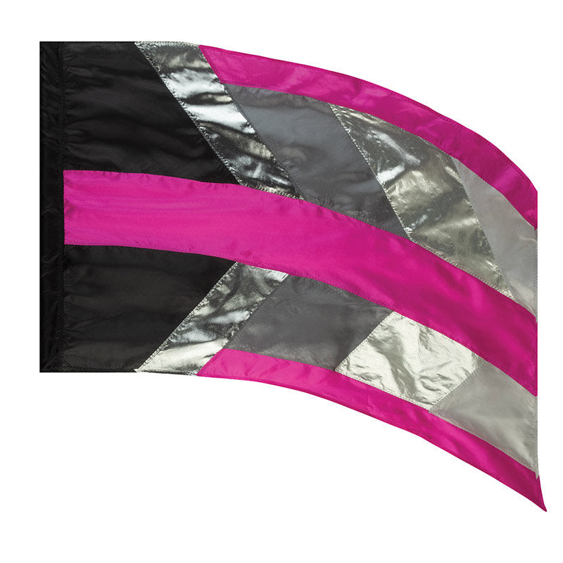 In-Stock-Flag IS771904