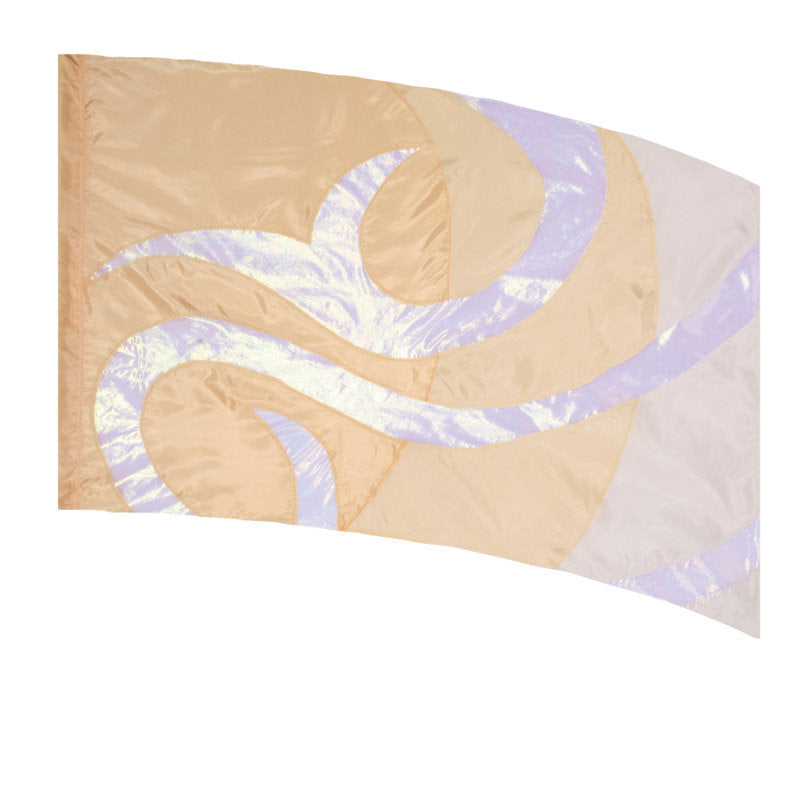 Made-To-Order Flag CF1341