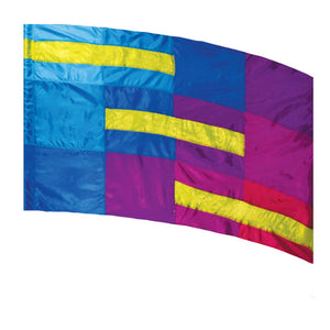 Made-To-Order Flag CF5037