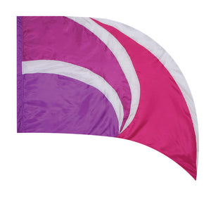 Made-To-Order Flag CF8012