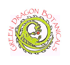 Green Dragon Botanicals