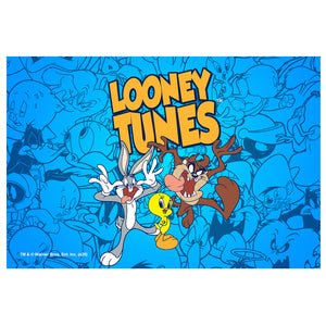 Looney Tunes Cast of Characters