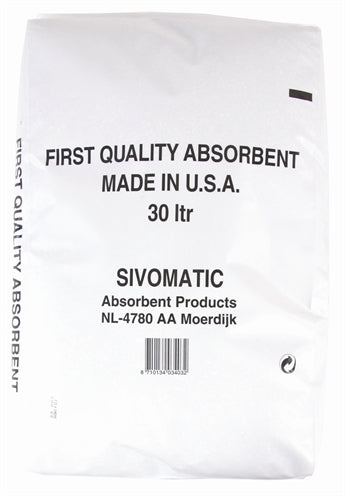 First Quality Absorbent USA 30 l