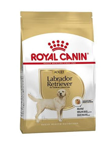 Royal canin labrador retriever adult - Luxory Pets