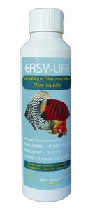 Easy life filter medium 500 ml - Luxory Pets