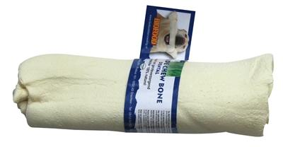Biofood rol naturel - Luxory Pets