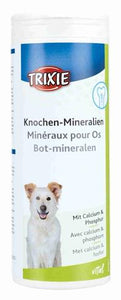 Trixie bot mineralen poeder - Luxory Pets