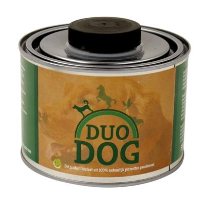 Duo dog vet supplement 500 ml - Luxory Pets