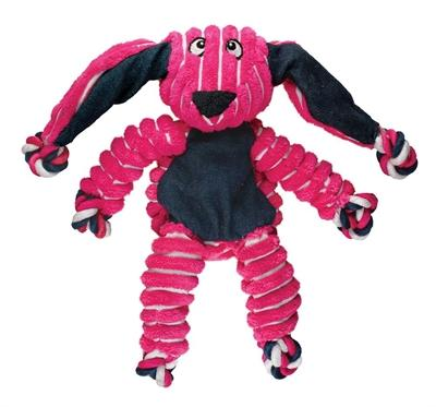 Kong floppy knots bunny - Luxory Pets