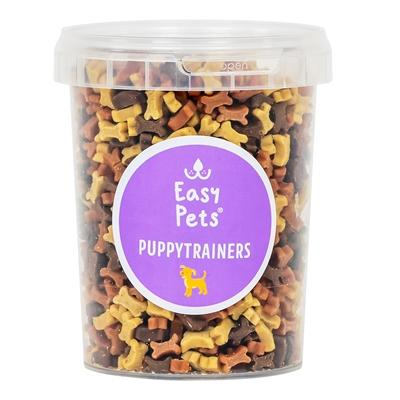 Easypets puppy trainers - Luxory Pets