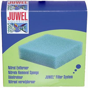 Juwel filter spons nitraat compact - Luxory Pets