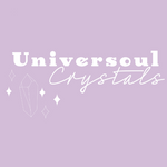 Universoul Crystals