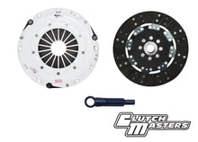 Load image into Gallery viewer, Clutch Masters FX100 Clutch Kit