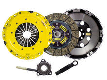 Load image into Gallery viewer, ACT Heavy Duty Performance Street Clutch Kit Golf R GTi