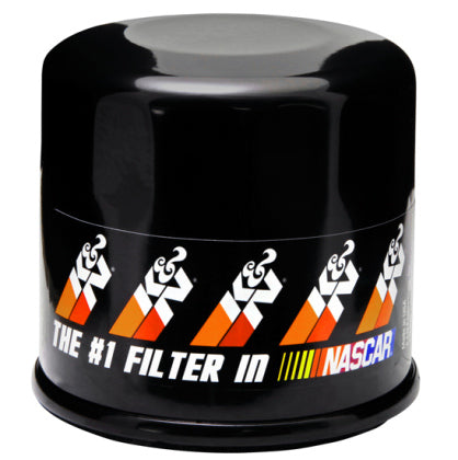 K&N Pro-Series Oil Filter PS-1008 2004+ STi / 2003-2006 Evo 8/9