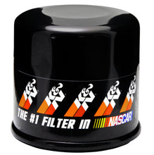Load image into Gallery viewer, K&N Pro-Series Oil Filter PS-1008 2004+ STi / 2003-2006 Evo 8/9