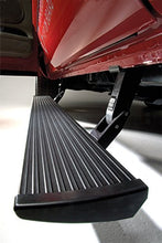 Load image into Gallery viewer, AMP Research 76127-01A-B PowerStep Electric Running Boards Plug N' Play System for 2015-2019 Tahoe, Suburban, Yukon, Yukon XL, Escalade (Including EXT & ESV)