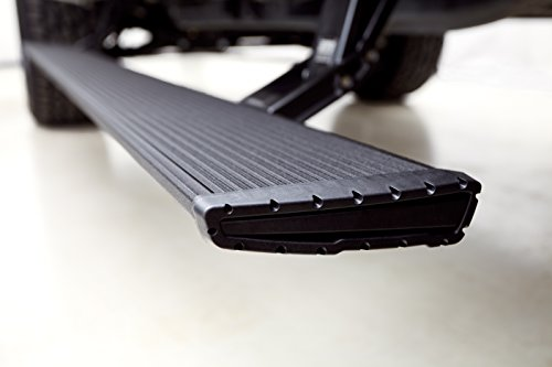 AMP Research 78254-01A PowerStep Xtreme Electric Running Board