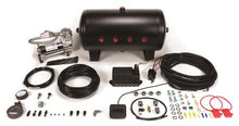 Load image into Gallery viewer, Air Lift 27671 AutoPilot V2 Compressor Kit